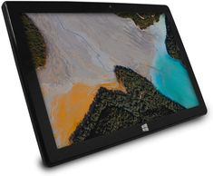 Fusion5 FWIN232 Plus S2 10-inch New Tablets, Favorite Tv Shows
