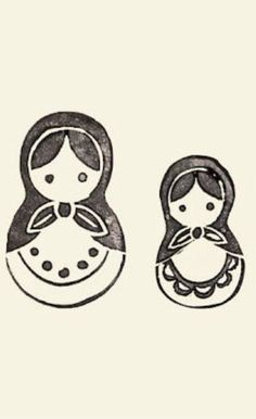 9 tatuajes tiernos y significativos para madre e hija - IMujer