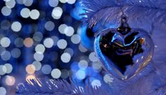How to Take Beautiful Bokeh Christmas Images [With 39 Stunning Examples]