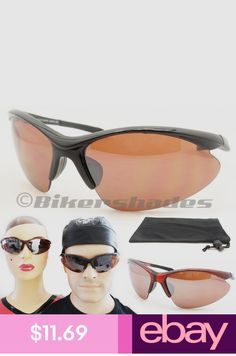 df88d234b785 Bikershades.com Sunglasses Clothing
