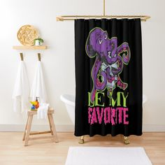 Promote | Redbubble Curtains, Cartoon, Shower, Chair, Prints, Furniture, Home Decor, Rain Shower Heads, Blinds