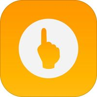 Nudge Health Tracking by Nudge, LLC