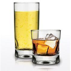 Design dos copos