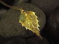 leaf <3