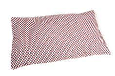 """Sitzkissen """"CHECKED"""" von ADAM PILLOWS  Individuell gefertigte Boden und Sitzkissen von ADAM PILLOWS. Mehr dazu auf unserer Homepage: www.adampillows.de"""
