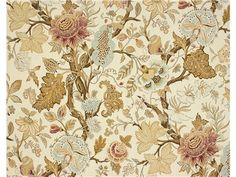 Kravet BARDONHILL VINEYARD BARDONHILL.616 - Kravet-edesigntrade - New York, NY, BARDONHILL.616,Kravet,Print,0030,Purple, Beige, Brown,Beige, Purple, Brown,Heavy Duty,S,Softened, UNBRANDED SOIL & STAIN RELEASE FINIISH,UFAC Class 2,Up The Bolt,Barclay Butera Collection II,Barclay Butera,USA,Floral Large,Multipurpose,Yes,Kravet,No,BARDONHILL VINEYARD