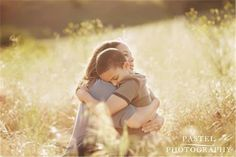 Love, backlight, and an open field- perfection Mother Son Photos, Mother Pictures, Fall Pictures, Fall Photos, Cute Photos, My Photos, Mother Son Photography, Passion Photography, Children Photography