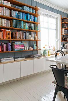 anstes&despues salón · afeterBefore estilo nórdico · Nordic Style · Dining