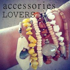 #pulseras #bohostyle #bohemian #gypsygirl #trendy  #gracielaalvarez #gracielaalvarezaccesorios  #accessorieslovers  #freestyle