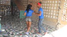 Cuban Salsa with Baila Habana - Nelvis and Noel, dance teachers of Baila Habana Mix salsa romantica. - Salsa - baila Cuban style