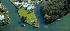 Plantation on Crystal River - Crystal River, FL Hotels