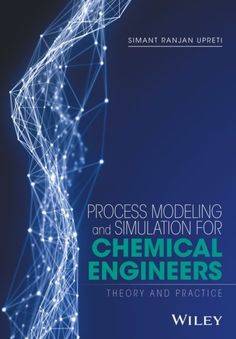"""""""process modeling and simulation for chemical engineers""""的图片搜索结果"""