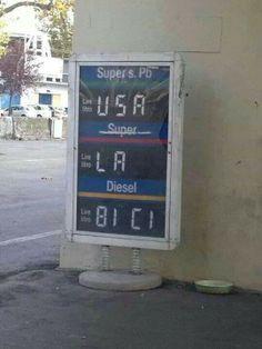 """Campagna per il risparmio energetivo :)  """"Usa la bici"""" Recensita da: www.setadv.com"""