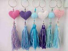 Resultado de imagen para hermosos tejidos a crochet