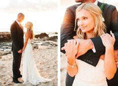 Lanikuhonua Wedding, Oahu Hawaii. Destination.  Josh Elliott Photography. www.joshelliottstudios.com