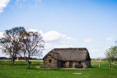 platteland dating Schotland hook up magyarul