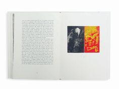 Velasco - Stamperia d'Arte Albicocco