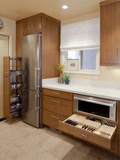 spice cabinets for kitchen 61 best pull out pantry images butler pantry kitchen 5648