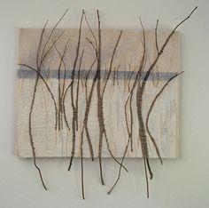 Joan Baxter « American Tapestry Alliance
