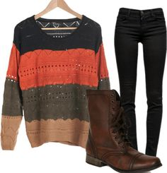 """""""Untitled #204"""" by matilde-aguiar on Polyvore"""