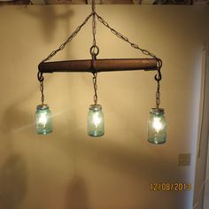 Insulator Lights Edison Light Globes Pty Ltd New House