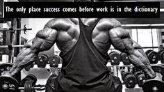 http://fitness4strength.com