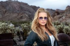 NEWS: Anastacia revealed on Twitter that she will travel to Germany tomorrow and stay there for about 11 days. According to local press she will be giving several interviews as well as will be a guest on the famous TV show, Wetten, dass...?, on April 5.