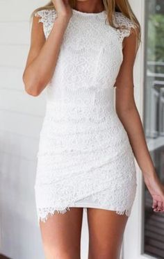 Lace white dress - Liiltle White Lace Short Skirt prom dresses 2017 new style fashion evening gowns for teens – Lace white dress Lace Homecoming Dresses, Prom Dresses 2017, Lace Evening Dresses, Sexy Dresses, Cute Dresses, Evening Gowns, Short Dresses, Dress Outfits, Formal Dresses