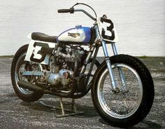Indian Motorcycles, Triumph Motorcycles, Triumph Motorbikes, Triumph T100, Cool Motorcycles, British Motorcycles, Triumph Bonneville, Flat Track Motorcycle, Flat Track Racing