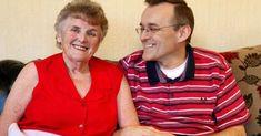 How 82-Year-Old Sylvia Hatzer Reversed Dementia On A Mediterranean Diet