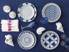 ZM Decor Kahvaltı Tabağı Bone China Dinnerware, Paint Your House, Pottery Painting Designs, Restaurant Interior Design, Ceiling Decor, Diy Home Crafts, Kitchen Styling, Home Decor Styles, Decorative Plates