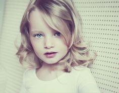 ToddlerMarina