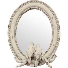Talia Wall Mirror