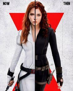 Black Widow Scarlett, Black Widow Movie, Black Widow Natasha, Marvel Actors, Marvel Movies, Marvel Dc, Scarlett Johansson, Black Widow Wallpaper, Marvel Wallpaper