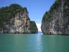 Thailand, Koh Lanta