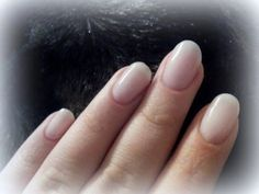 Fast gel nails - SHORT, simple and inconspicuous, winner of the color gel . - - schlicht Fast gel nails – SHORT, simple and inconspicuous, winner of the color gel Star Nail Designs, Halloween Nail Designs, Halloween Nails, Summer Nails Almond, Nail Photos, Star Nails, Nagel Gel, Christmas Nail Art, French Nails