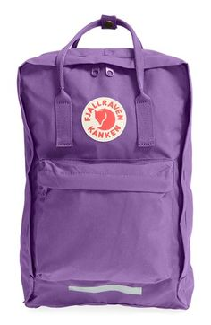 a2c165b82e5 23 Best backpacks images