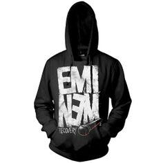 eminem graffiti | EMINEM MERCHANDISE