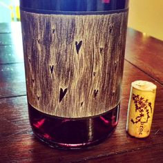 """Broc Cellars Love Red """"Part Deux""""...Seriously Good! #wine"""