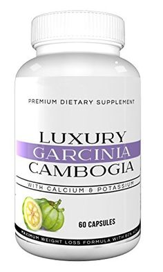 top secret l carnitina e recensioni di garcinia cambogia