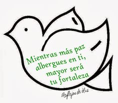 Peace Crafts, Primary Activities, Spiritus, Thinking Quotes, Ideas Para, Reflection, Crafts For Kids, Religion, Prayers