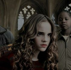 Estilo Harry Potter, Harry Potter Girl, Mundo Harry Potter, Harry Potter Icons, Harry Potter Feels, Harry Potter Tumblr, Harry James Potter, Harry Potter Hermione, Harry Potter Pictures