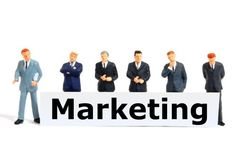 All fresher's and professional's looking for marketing jobs in Mumbai, look no further! Browse through these permanent and contract marketing jobs and apply online!