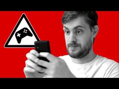 10 Most Addictive Android Games (2015) - YouTube