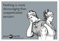 Surprise sex is the best thing to wake up to... unless you are in prison... | Friendship Ecard