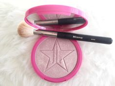 Jeffree Star Princess Cut