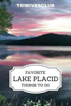 70 best lake placid new york images places ive been lake placid rh pinterest com