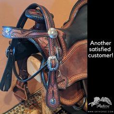 Saddles, Horses, Fashion, Roping Saddles, Moda, Fashion Styles, Fashion Illustrations, Horse