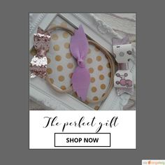 Follow us on Pinterest to be the first to see new products & sales. Check out our products now: https://small.bz/AAq5K8W #shopsmall #babygift #babyshowergift #hairbows #etsygifts #etsyfinds #etsylove #etsyshop #etsyseller #etsy #smallbiz #OTstores #love #picoftheday #photooftheday #instafollow #instagood #instashop #onlineshopping #shopping #shop #instacool #loveit #musthave     #bows #hairbows #headbands #hairclips #hairaccessories #babygirl  #etsy #etsyseller #etsyshop #etsylove #etsyfinds…