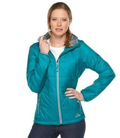 2236641ead62 43 Outdoor Mountaneering Jacket With Hood to Save You all Winter